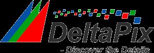 Deltapix