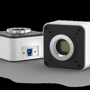 Microscope camera - USB 3.0