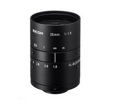macro lenses 8 mm
