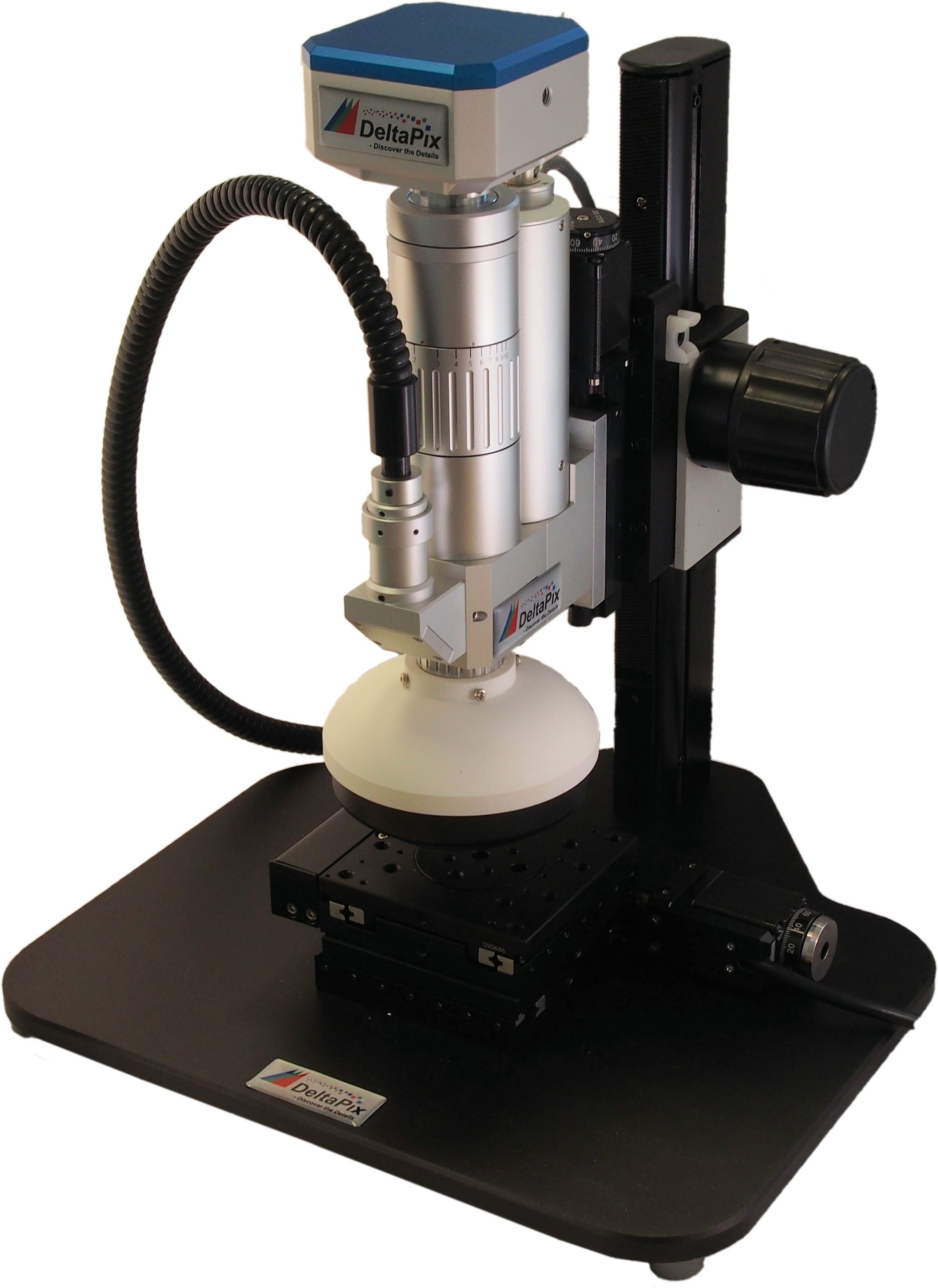 digital microscope small version