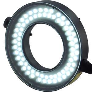 pro microscope ring light