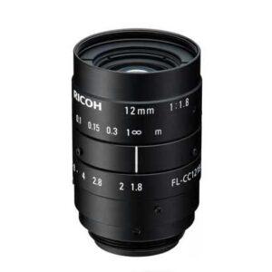 macro lense 12mm