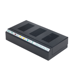 OptiScan ES11 Controller
